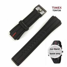 Timex Replacement Band T2N720 (T45581) Spare Watch Original E-Tide & Temp
