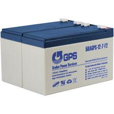 APC RBC5 RBC9 RBC22 RBC32 RBC33 RBC48 battery pack