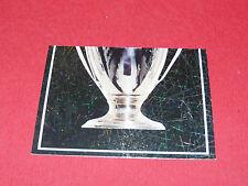 384 BAS COUPE UEFA PANINI FOOTBALL CHAMPIONS LEAGUE 2005/2006