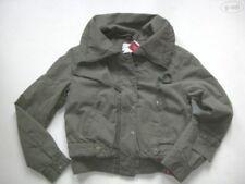 9f2b7ca055d8 Levi s Jacken, Mäntel   Westen Normalgröße günstig kaufen   eBay