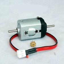 Tuning Kit Motor 12V/40000 U/min für Carrera Digital 132, Evolution, Pro-X