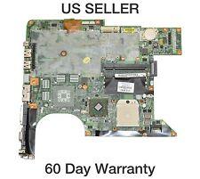 HP DV6000 Compaq V6500 Laptop Motherboard 31AT1MB0050