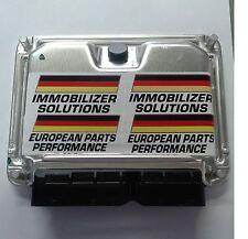 REMAN! VW 1.9TDI 99- on Golf/Jetta ECU/ECM (ALH)  038 906 012CP  038906012CP