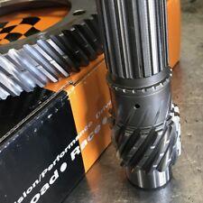 Gear-X  Final Drive Honda B-series Integra B18C ** Ratio 4.785