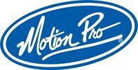 Motion Pro Alloy Rim Lock 1.85 For Honda CRF150RB Expert 2017