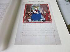 Archiv Bayerische Geschichte 2 bi Mittelalter 1325 Universität Ingolstadt 1472