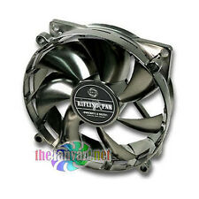 Evercool Rifling Fan 80mm Frame 92mm Blades Model RF-8