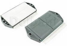 RSN307M42A Original New PAN Integrated Circuit