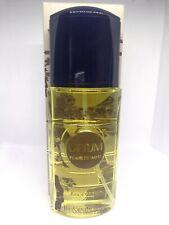Yves Saint Laurent Opium eau d'Orient 2006!