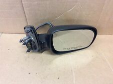 99-09 CHEVY VENTURE MONTANA RIGHT SIDE VIEW MIRROR POWER