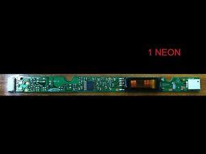 Inverter Board Invertor Acer Aspire 6920G 6930G 6935G 6038B0018701