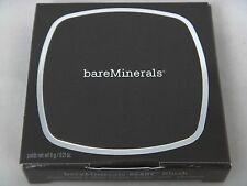 Bare Escentuals Bare Minerals Blush READY Compact The Confession 6g