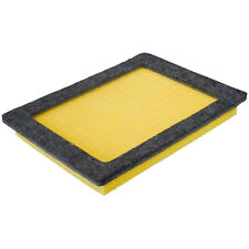 AIR FILTER FORD EXPEDITION FORD F150 F250 F350 2004 - 2008 5.4L HIGH QUALITY NEW