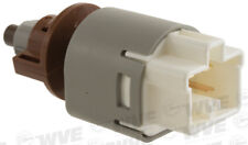Brake Light Switch WVE BY NTK 1S9836