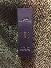 Tarte Shape Tape Matte Foundation Fair Sand