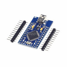 Pro Micro ATmega32U4 5V 16MHz Replace ATmega328 Arduino Pro Mini