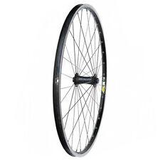 Dirt Jumper Schrader Clincher Bicycle Front Wheels