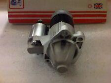 MAZDA 3 1.4 1.6 16v PETROL 2003-2009 SALOON/HATCHBACK BRAND NEW STARTER MOTOR