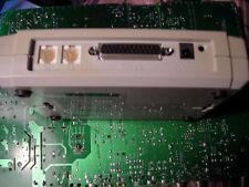 Commander Call Detail Recorder