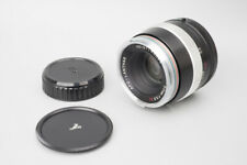 Voigtlander APO Lanthar 90mm f/3.5 f3.5 SL Lens, For K PK Pentax K Mount