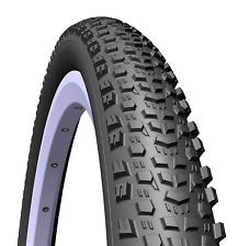 Tyre Mtb 26 For Bikes Bicycle Mitas Scylla Tubeless 26x2.10 Foldable