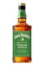 Jack Daniel's Apple Tennessee Whiskey 700ml