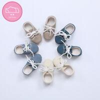 New PU shoes For 1//4 BJD Doll SD Doll Minifee//Jid//Fid//Lillycat Girl Body WX4-35