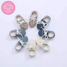 New PU shoes For 1/6 BJD Doll SD Doll minifee YOSD Body WX6-43