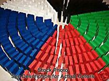 High Quality Domino Tiles. 300 / Case Box Set. USA double w 28