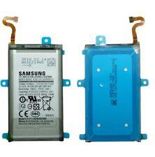 Samsung Galaxy s9 plus g965f batería Battery Pack batería repuesto gh82-15960a nuevo