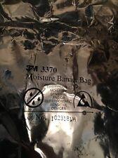 3M 3370 Moisture Barrier Bag