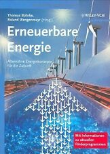 Physics Adult Learning & University Books in German