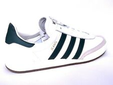 Adidas Jeans Mens Shoes Trainers Uk Size 8.5 - 11   BB7440