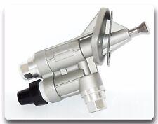 Fuel Pump Fits: Case IH Tractor Combine MX100 MX110 MX120 MX135 MX150 MX170 2366