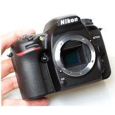 Nikon D7500 DSLR Camera Body Only�ˆMulti) Stock in EU Neu