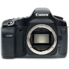 Canon EOS 5D DSLR Camera Body (IR Modified)