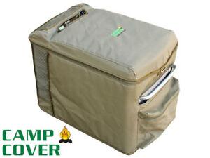 Camp Cover Engel MT45 Fridge Cover - Ripstop - Transit Bag - CCE007-C