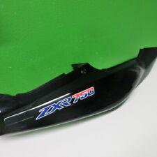 Kawasaki ZXR 750 ZX750L Verkleidung hinten rechts Heckverkleidung