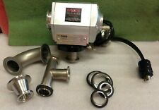 New listing Mks Vacuum Sentry, 145-0025K 220V / 50~60Hz *Ma32