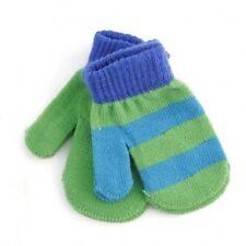 Baby-Handschuhe & -Fäustlinge aus Mischgewebe