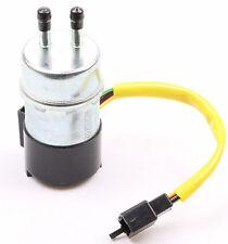 New 4 Wires Fuel Pump For SUZUKI RF600RT RF900R 1993-1997 15100-21E01 UC-ZR6