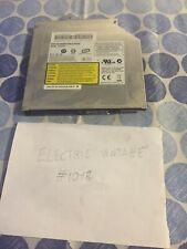 1018-Masterizzatore DVD+DL PC Portatile Olivetti Olibook P1550 M765