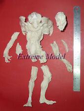 30 Cms Tall Monster Takayuki Take CreatureCorel Unpainted Resin Model Kit