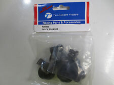 Thunder Tiger Bushmaster Shock Rod Ends PD9365