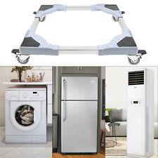 UNIVERSAL Appliance Wheels Trolley Roller Fridges Fridge Freezer Refrigerator