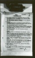 LXXXI. Armeekorps - Rückzug aus Frankreich und Belgien Februar - Oktober 1944