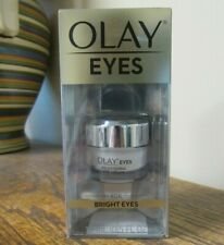 Olay Eyes Brightening Eye Cream 15ml - 0.5 FL Oz