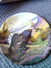 Royal Grafton Vintage Plate