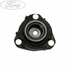 Genuine Ford Mondeo MK3 Front O/S or N/S Shock Absorber Strut Top Mount 4609099