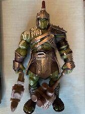 Hasbro Marvel Legends GLADIATOR HULK Build-A-Figure BAF Complete